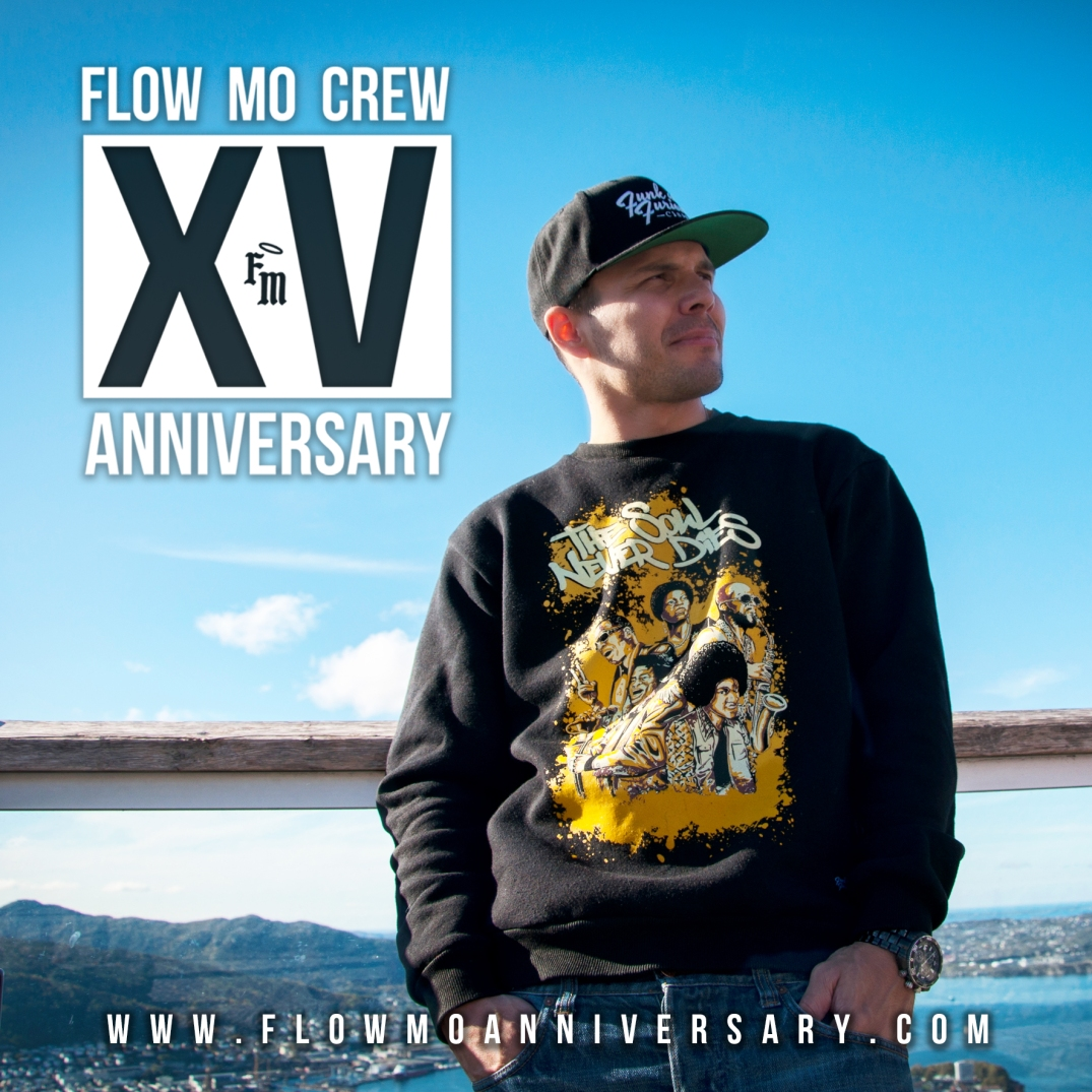 Flow Mo 15th artist pic_ivanski