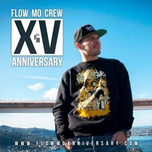 Flow Mo 15th artist pic_ivanski