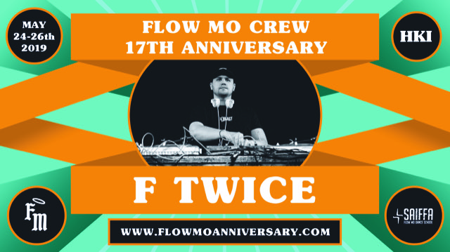 Flow Mo 17th Year Anniversary 2019 F twice kuva.jpeg